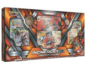 Pokemon GX Premium Collections for Sale in Taylorsville, UT