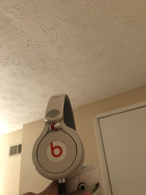 Beats mixr for Sale in Columbus, OH