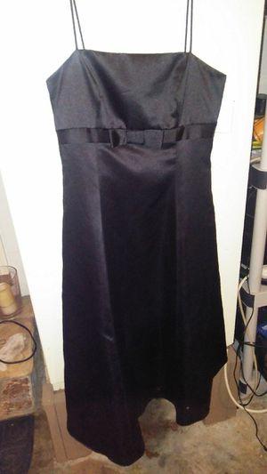 Formal dress size Small for Sale in Auburn, GA