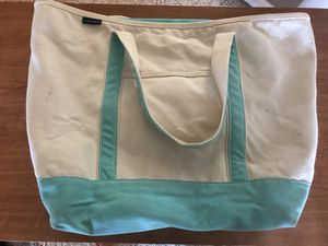 Lands' End Tote Bag for Sale in Chesapeake, VA