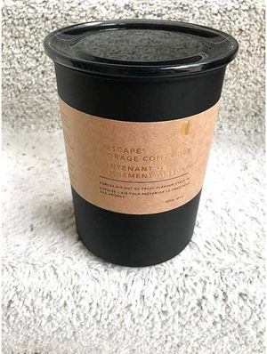 Starbucks AIRSCAPE STORAGE CONTAINER CANISTER for Sale in El Monte, CA