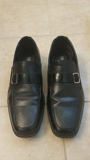dress shoes kids for Sale in Brandywine, MD