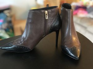Tory Burch boots for Sale in Silver Spring, MD