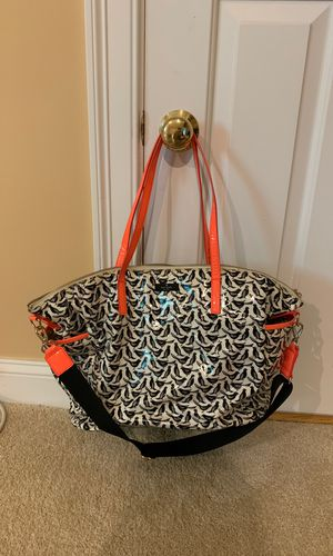 Kate spade diaper bag for Sale in Acton, MA