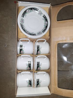 More cups/plates for Sale in Los Angeles, CA