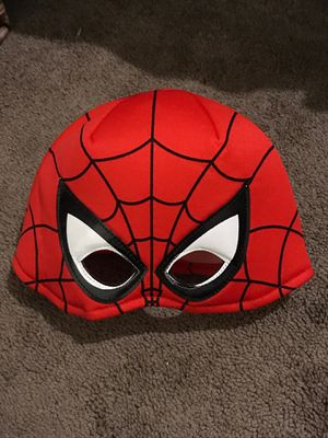 Spider-Man mask for Sale in Los Angeles, CA