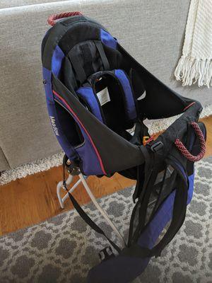 Kelty kids backpack for Sale in Harrisonburg, VA