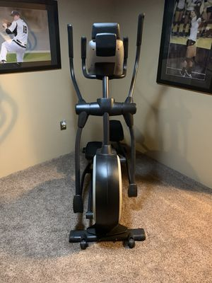 Pro Form Eliptical for Sale in Sterling Heights, MI