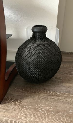 Vase flower pot for Sale in Orlando, FL