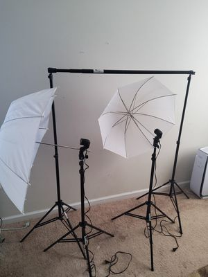 Studio systems w803 for Sale in Fort Walton Beach, FL