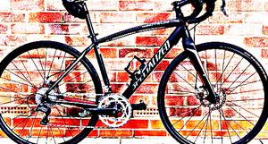 FREE bike sport for Sale in Cumberland, ME