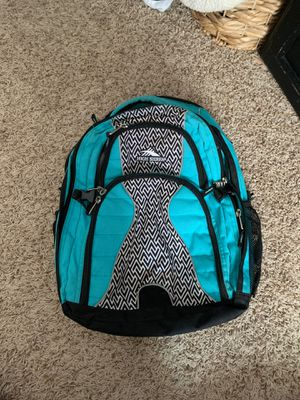 Backpack for Sale in Jackson Township, NJ