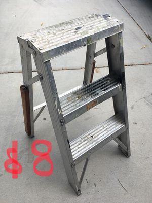 Step Ladder for Sale in Avondale, AZ