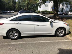 Hyundai Sonata GLS for Sale in Springfield, VA