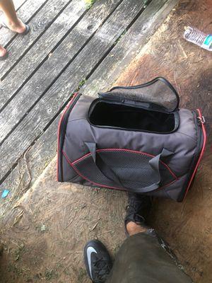 Pet travel bag for Sale in Nashville, TN