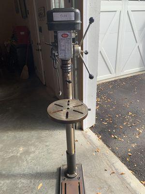 Drill press for Sale in Lafayette, IN