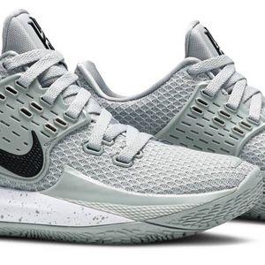 Nike Kyrie Low 2 TB Promo Wolf Grey Size 13 for Sale in West Palm Beach, FL