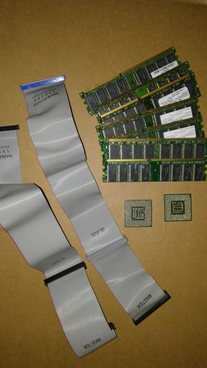 ** Internal PC Parts ** for Sale in North Fort Myers, FL