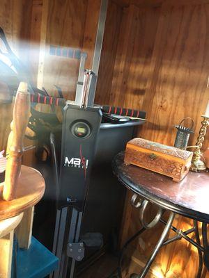 Brand new Maxiclimber for Sale in Salem, VA