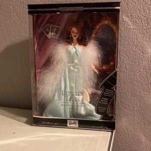 Collector Edition Barbies for Sale in Phoenix, AZ