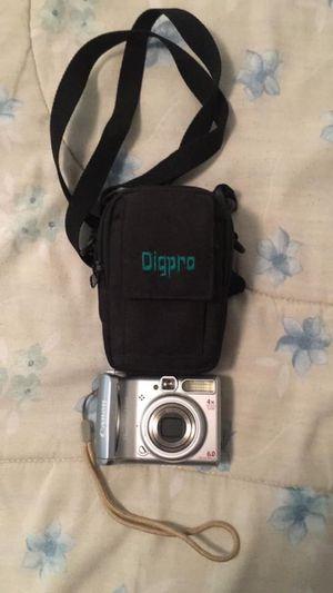 Camera for Sale in Stockton, CA