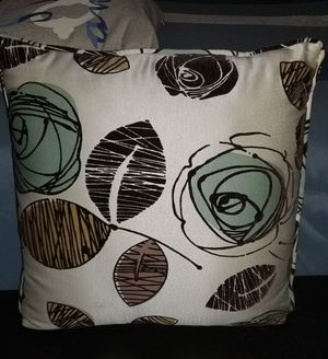 Decorative pillow for Sale in Hanover, PA