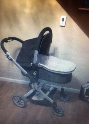 Stroller like new!!! for Sale in Brooklyn, NY