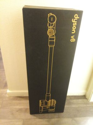 Dyson V8 for Sale in Tempe, AZ