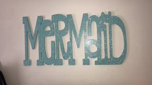 Room decorations for Sale in Midvale, UT