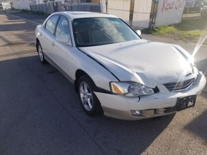 2001 Mazda millenia for Sale in West Valley City, UT