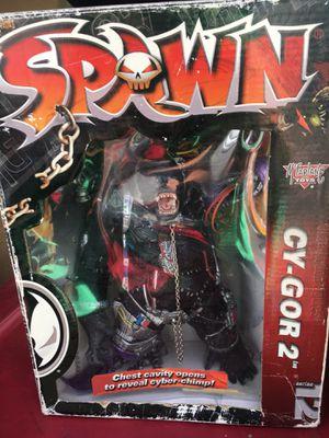 Spawn for Sale in Carson, CA