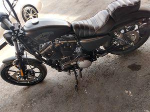 Harley-Davidson sport for Sale in Hollywood, FL