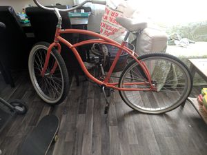 Bikes for sale BMX & CR for Sale in Marina del Rey, CA