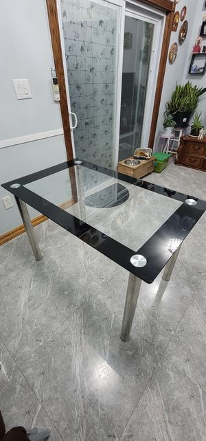 Kitchen table for Sale in Queens, NY