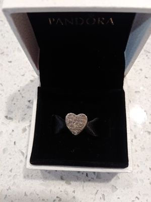 Pandora charm for Sale in West Haven, CT