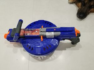 Nerf Hail-Fire for Sale in Miami, FL