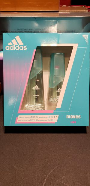 Perfume/Beauty sets for Sale in River Grove, IL