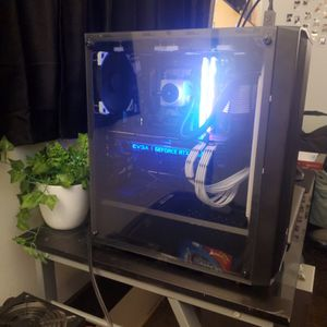 Custom Built Gaming PC for Sale in Los Angeles, CA
