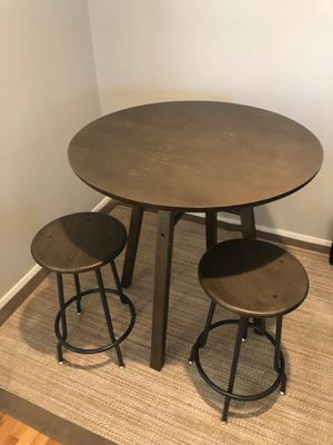 Kitchen High Top Table for Sale in San Diego, CA