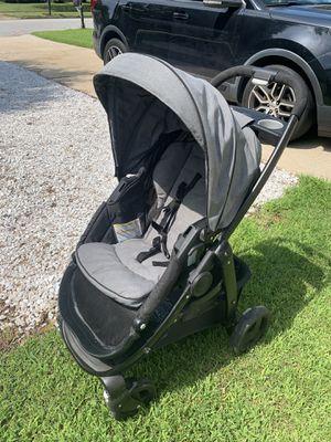 Graco stroller for Sale in Virginia Beach, VA