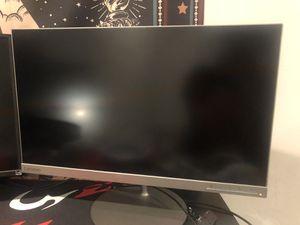 Lenovo monitor 27 inch for Sale in Twin Falls, ID