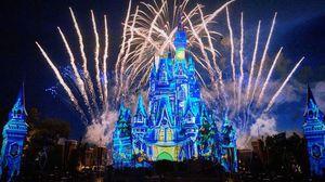 Disney Tickets for Sale in Celebration, FL