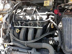 Dodge Dodge Neon 16 valve motor runs excellent for Sale in Cohutta, GA