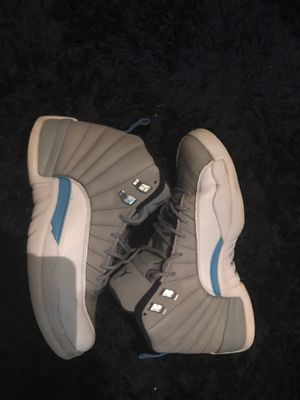 Jordan 12s size 8 for Sale in Brentwood, MD