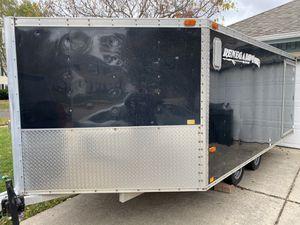 Renegade trailer for Sale in Naperville, IL