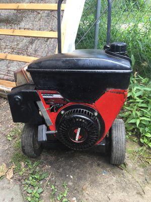 Craftsmen Generator 6.0hp 2500 Watt for Sale in Cleveland, OH