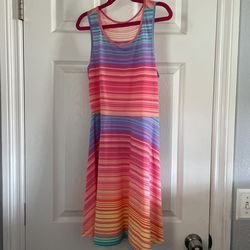 Girls Summer Dresses for Sale in Arrowhed Farm, CA