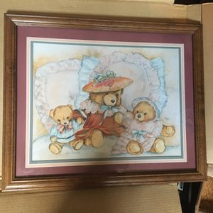 Picture Of Bears for Sale in Mullica Hill, NJ
