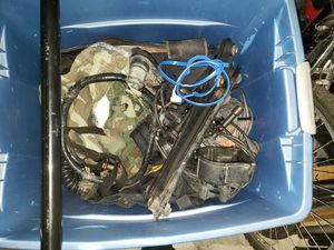 Misc auto parts for Sale in Princeton, FL