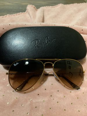 Kors, Ralph Lauren, coach, ray ban sunglasses for Sale in Tyler, TX